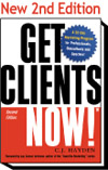get-clients-now-2ed-small
