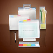 inplace_system_officemax
