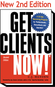 Get-Clients-Now-2ed